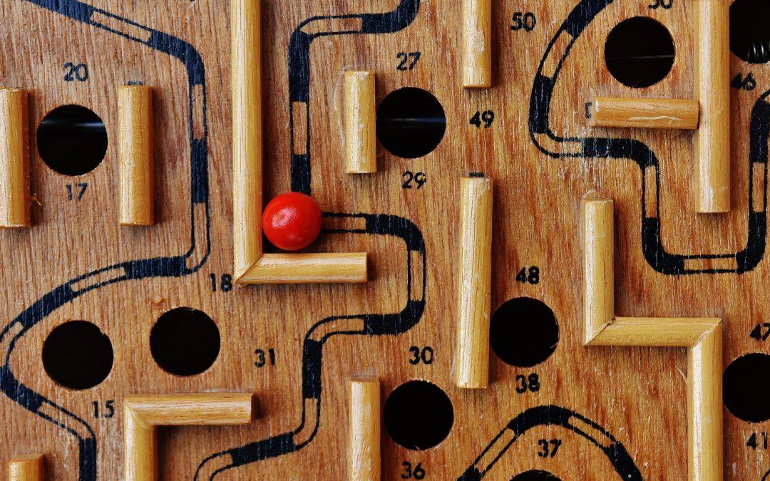 L'approccio terapeutico ispirato  alla Control-Mastery Theory (CMT)